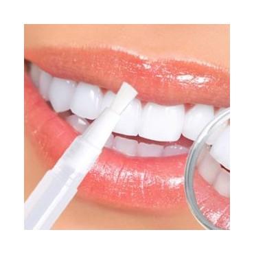 Bieliace pero na zuby 3ml