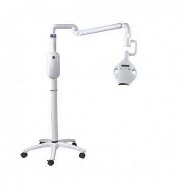 LED prístroj pre profesionálne bielenie zubov