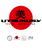 Utsukusy Medical Cosmetics